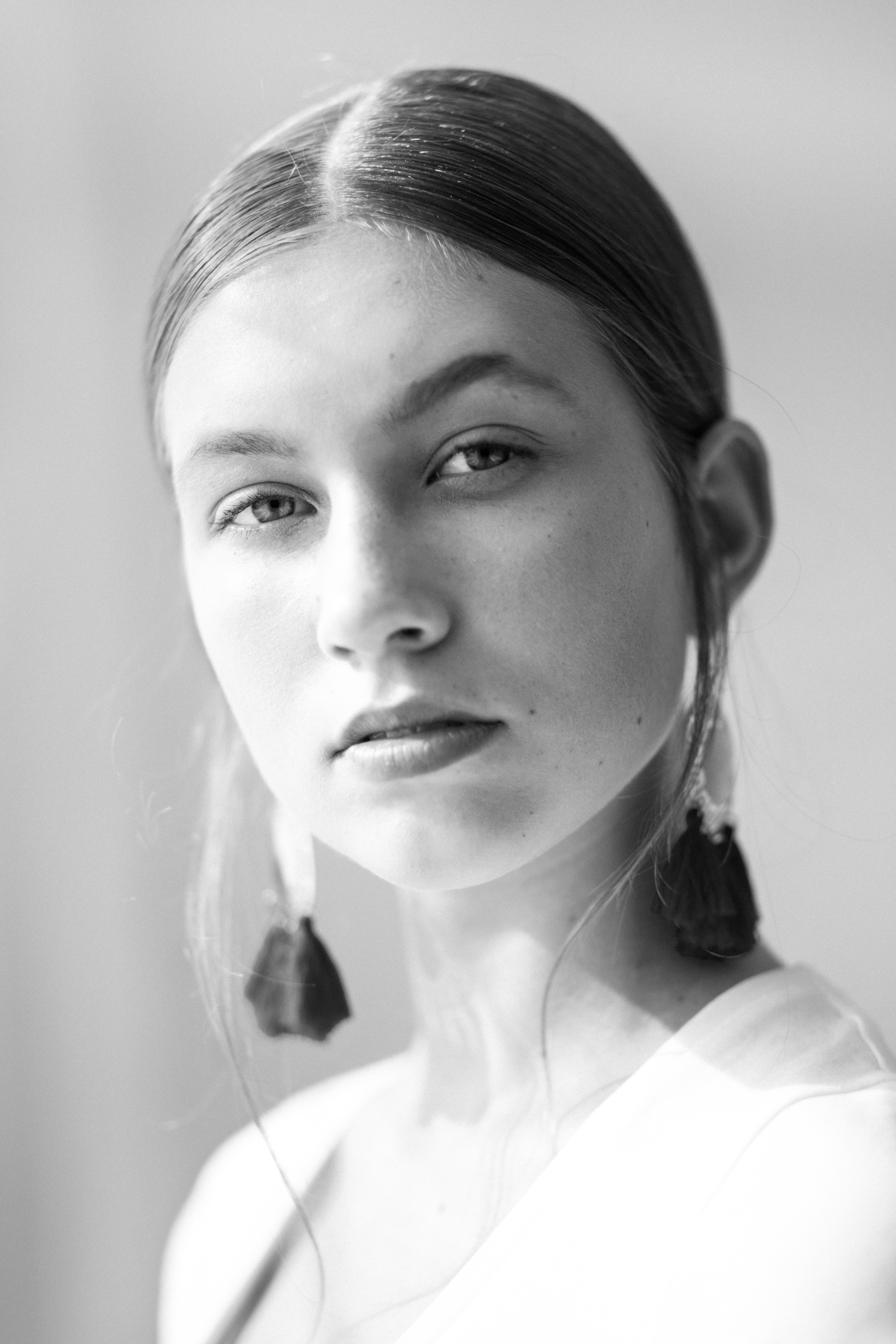Johanna Klein