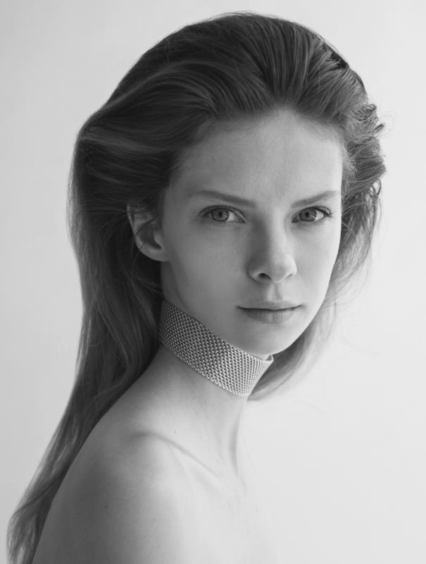 Marina Stecko