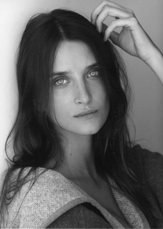 Carol Demarqui