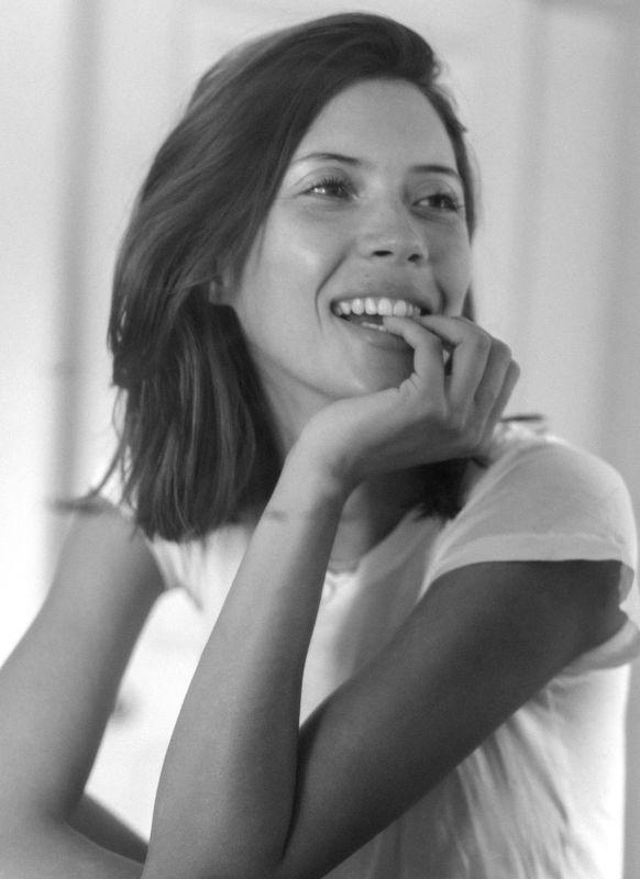Natalia Chamorro