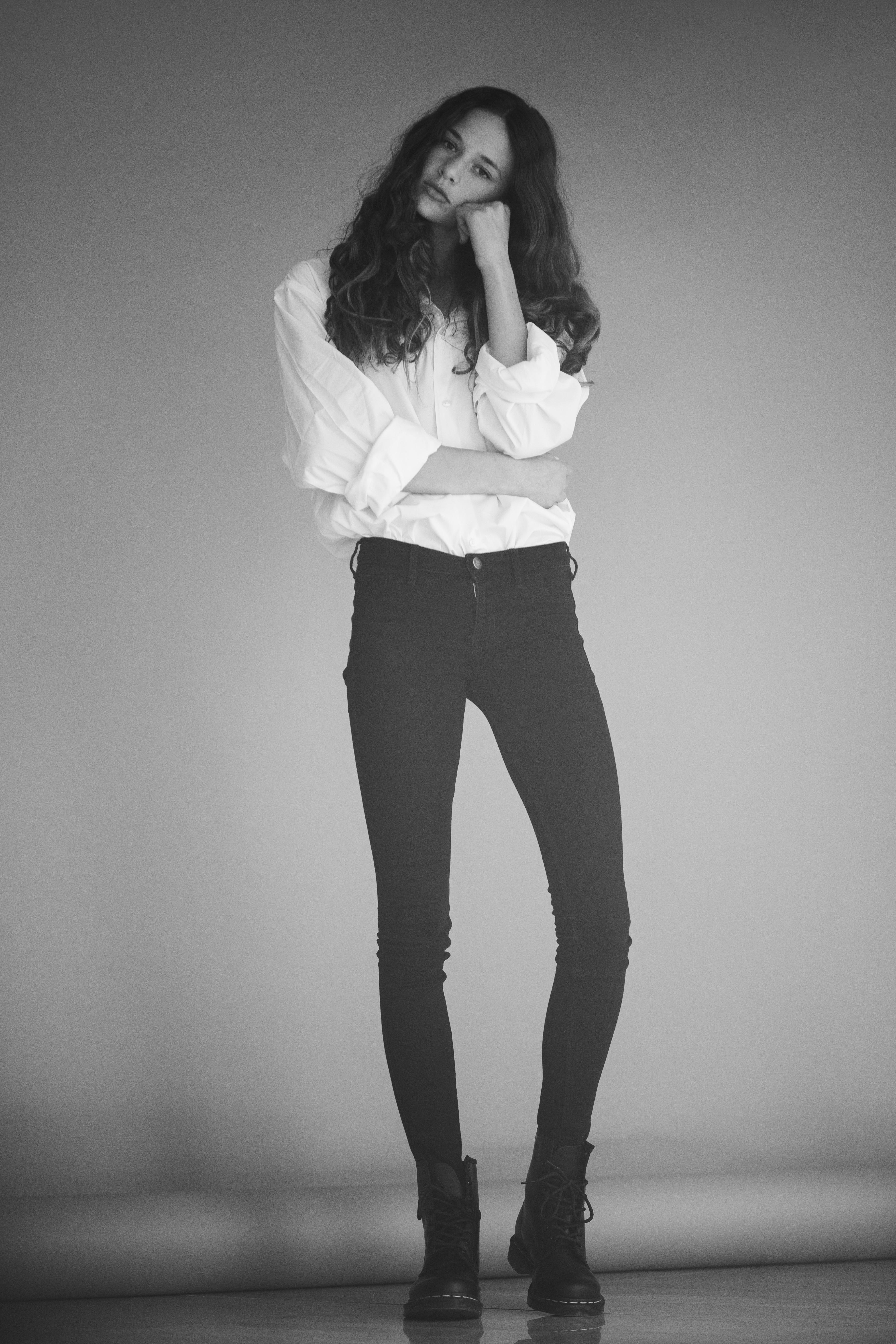 Camila Fosk
