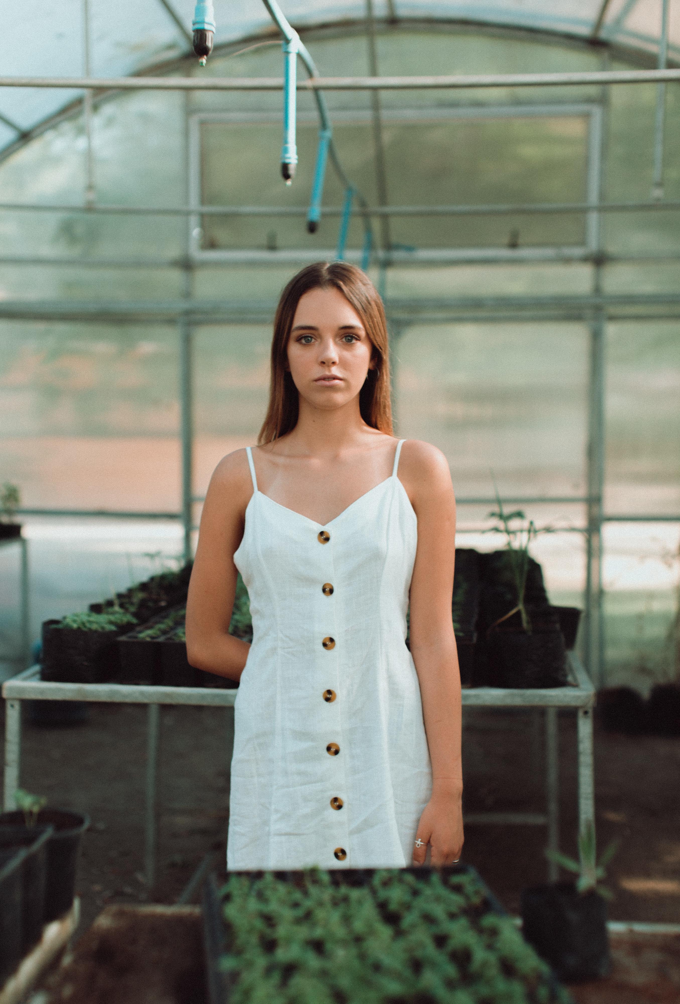 Milenka Paravic