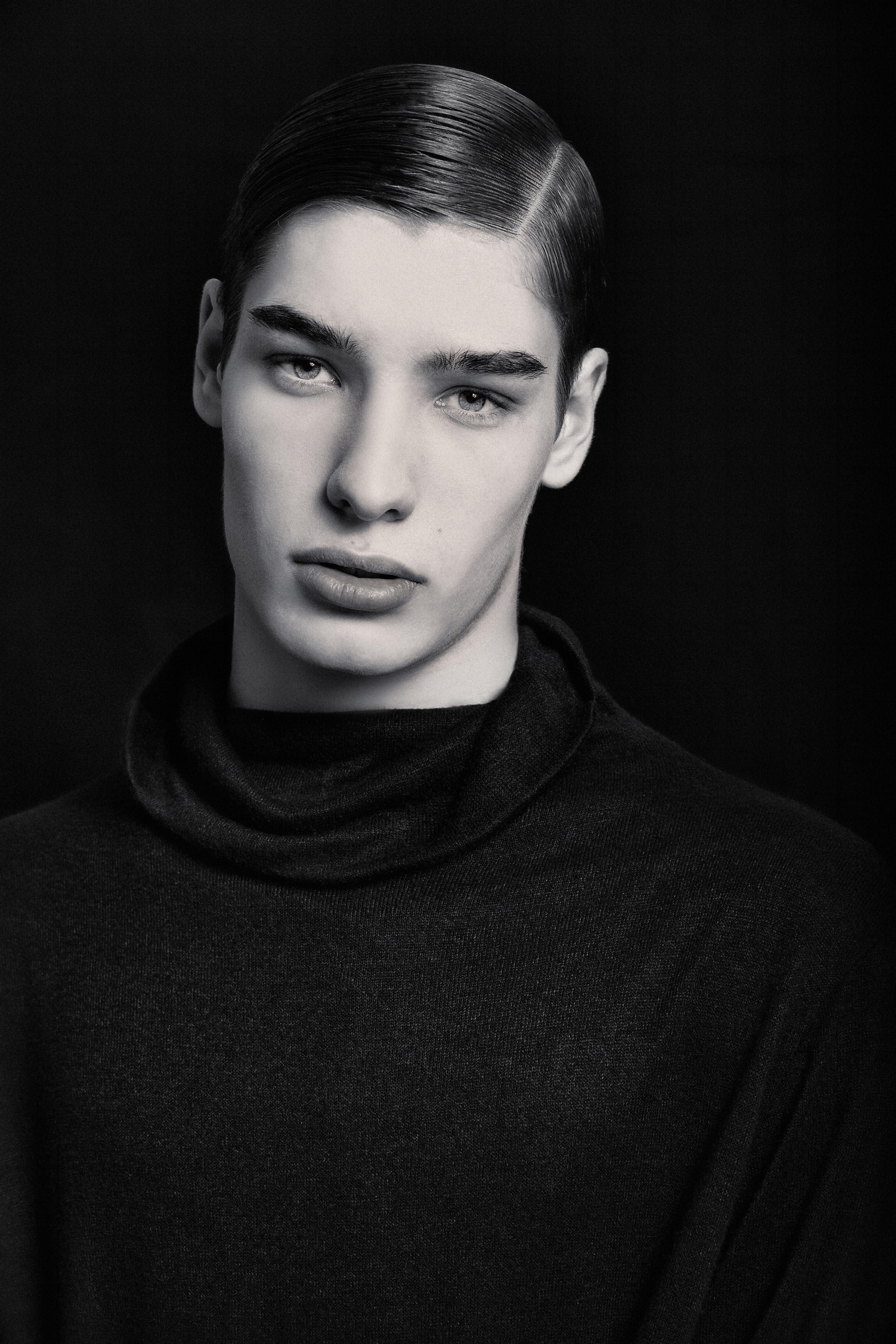 Guido Tristan