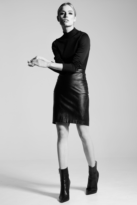 Melissa Zabinsky