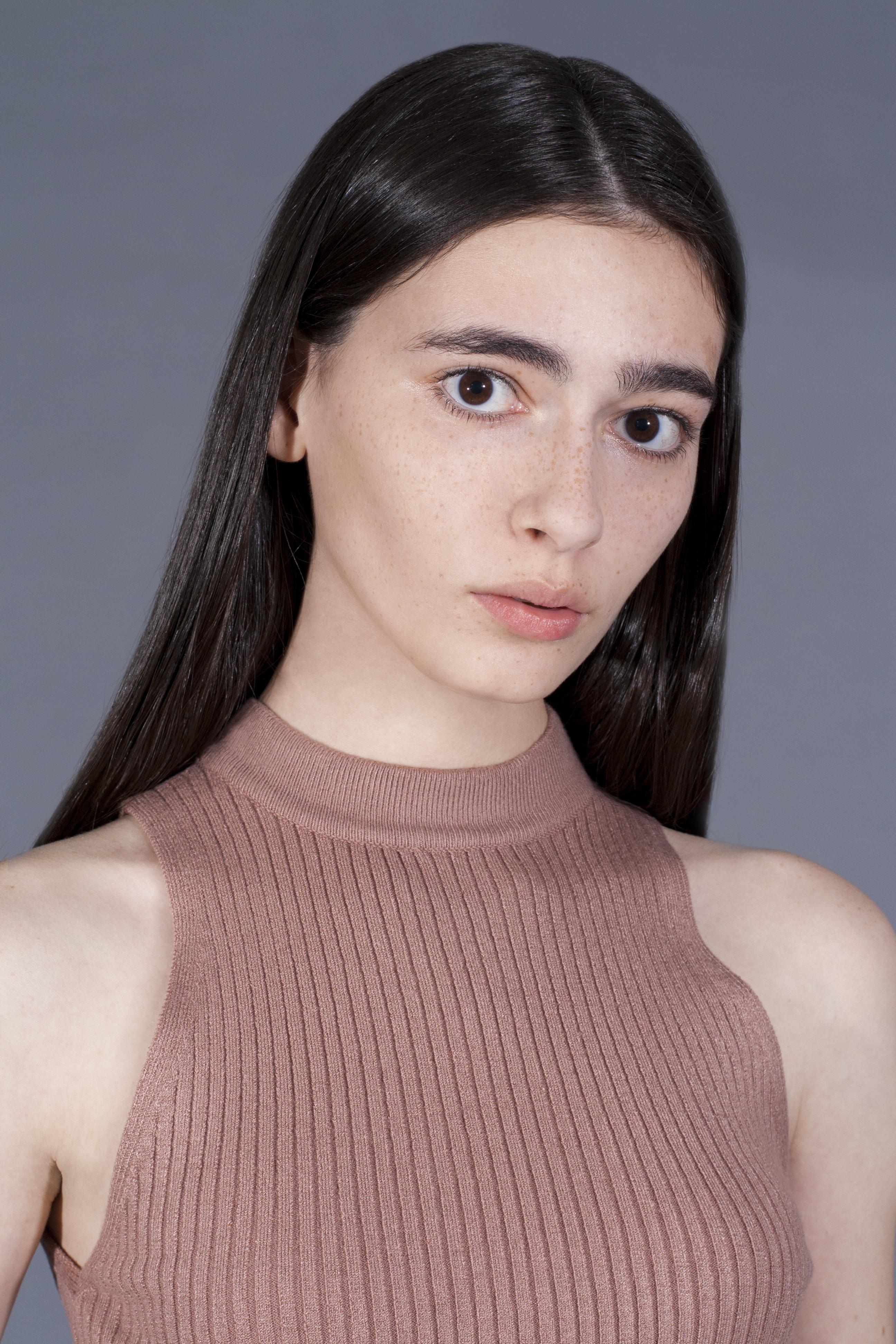 Paula Vits