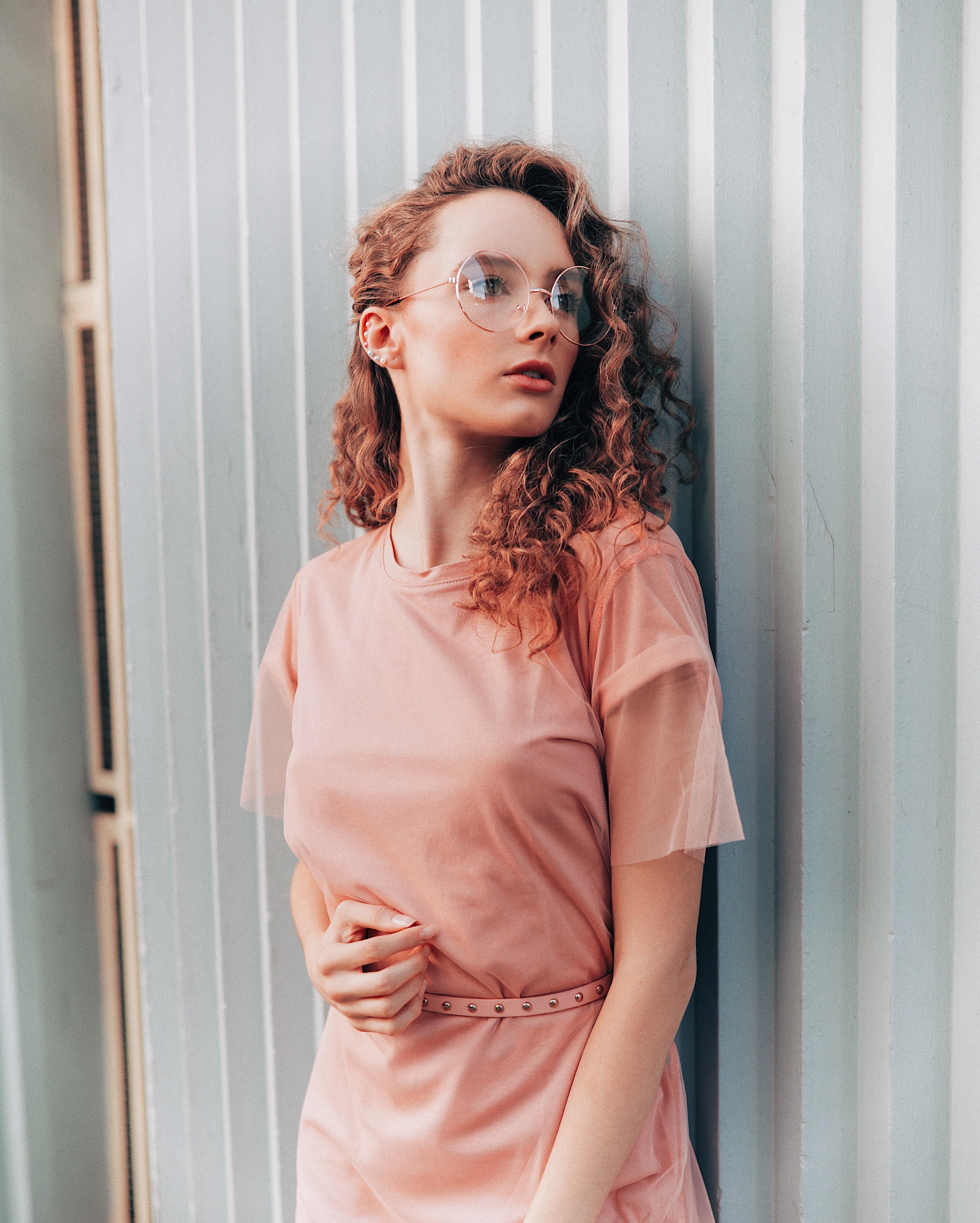 Fiona Jaederlund