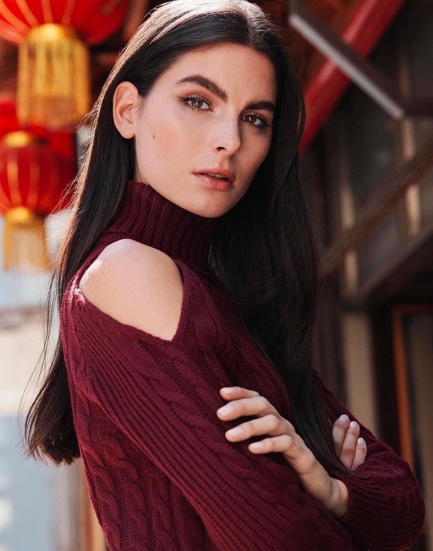 Sofía Stitchkin