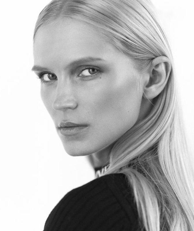 Polina Stukert