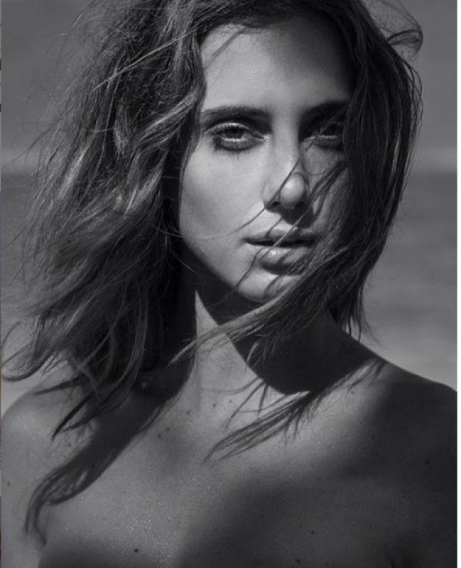 Mariana Richardt