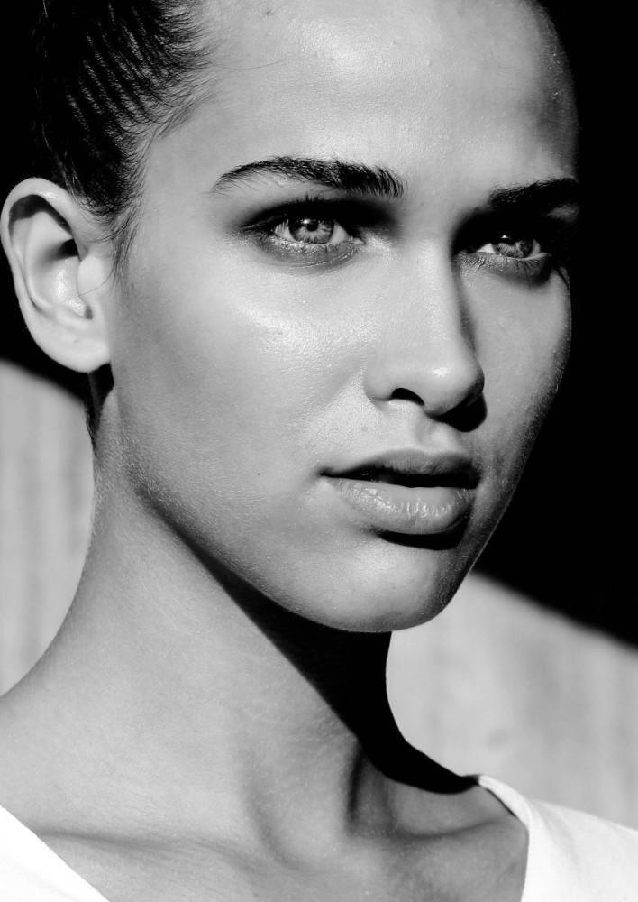 Aleksandra Kielan