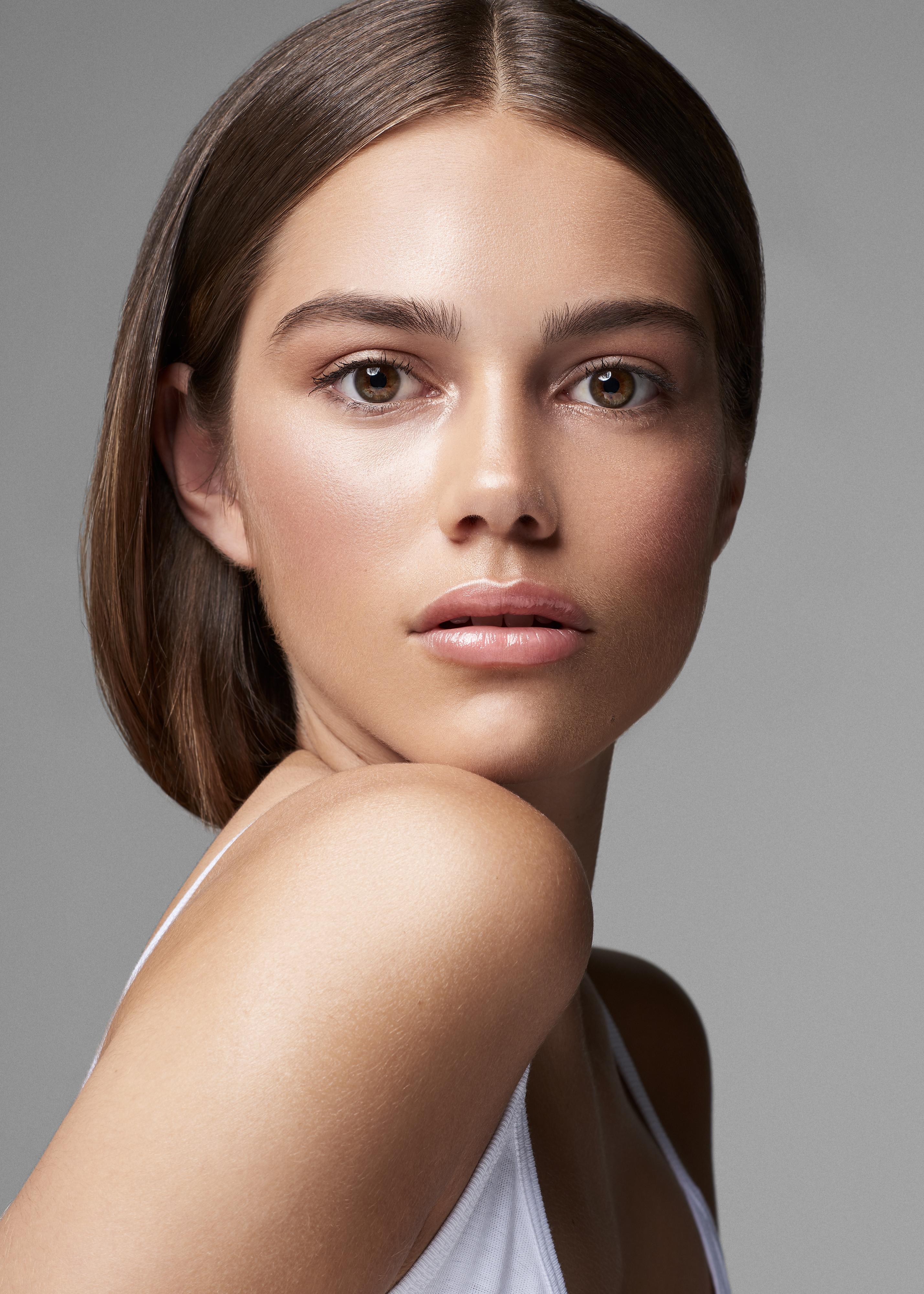 Amalia Strand
