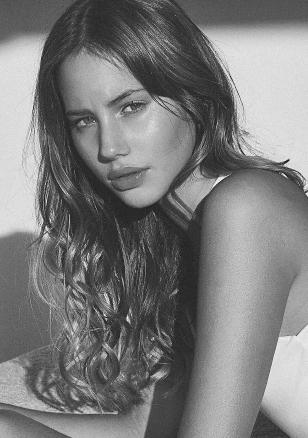 Antonia Montealegre