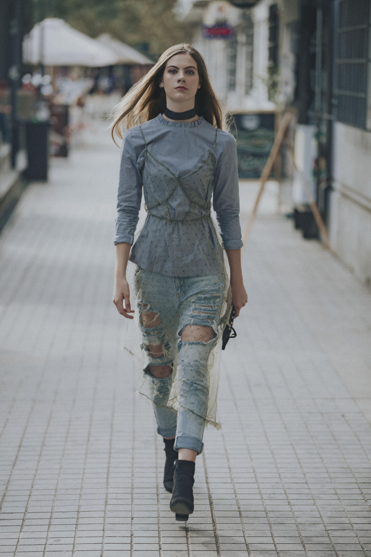 Sofia Peppel