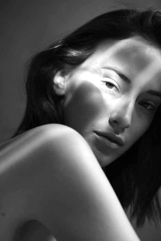Delfina Chasseing