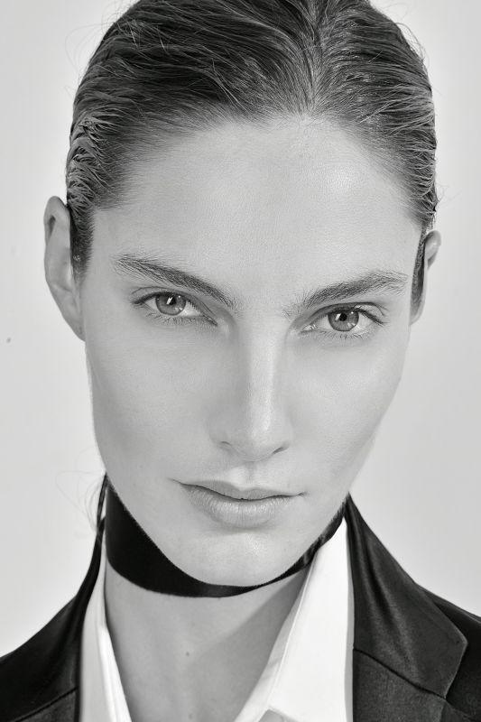 Mariana Coldobella