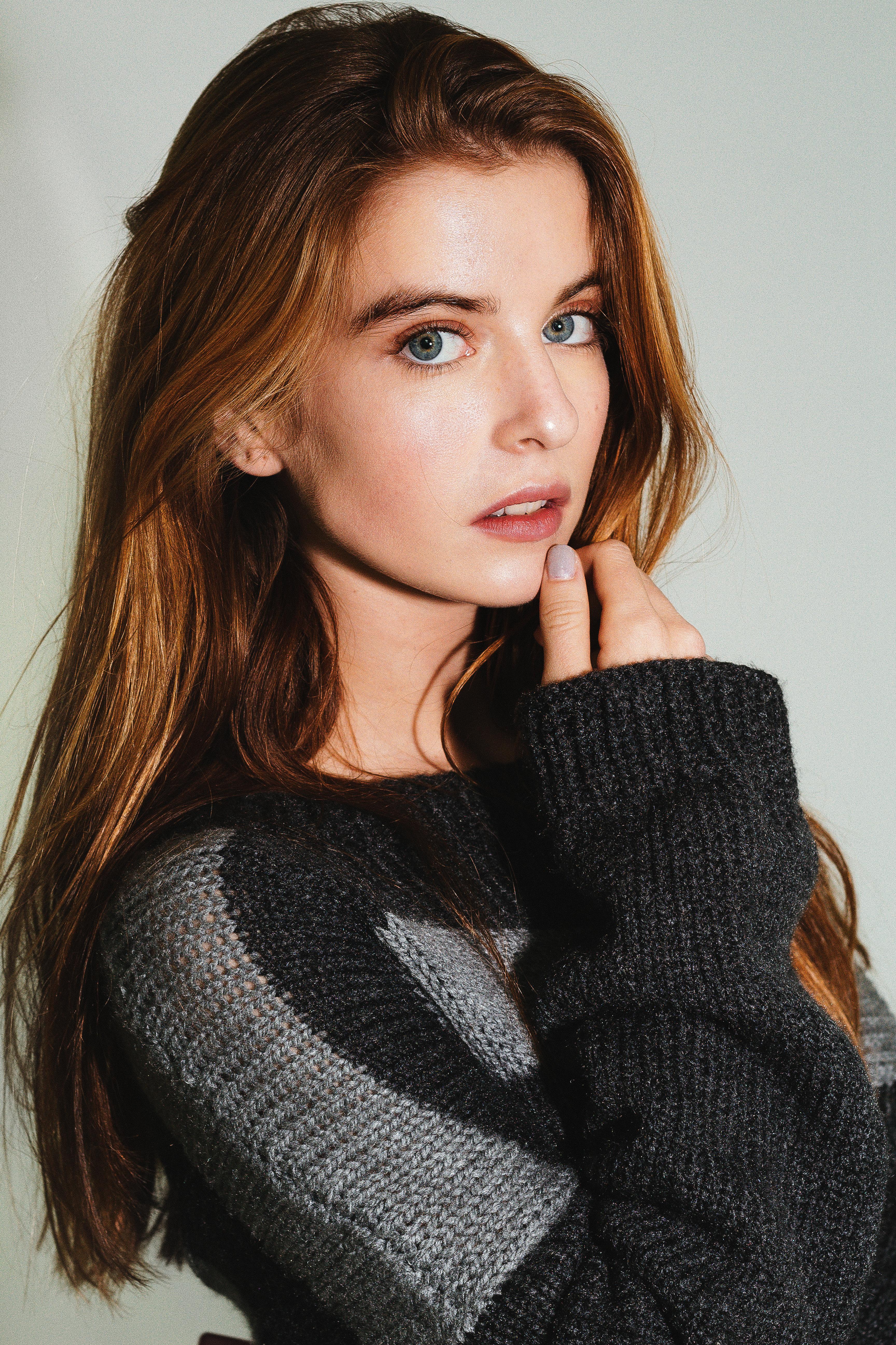 Amelia Prieto