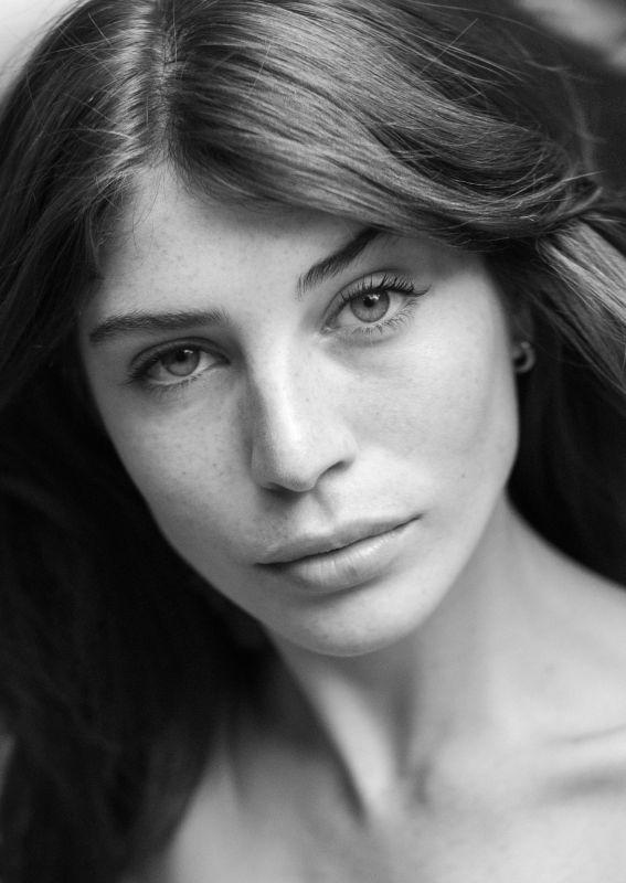 Sofia Santamaria