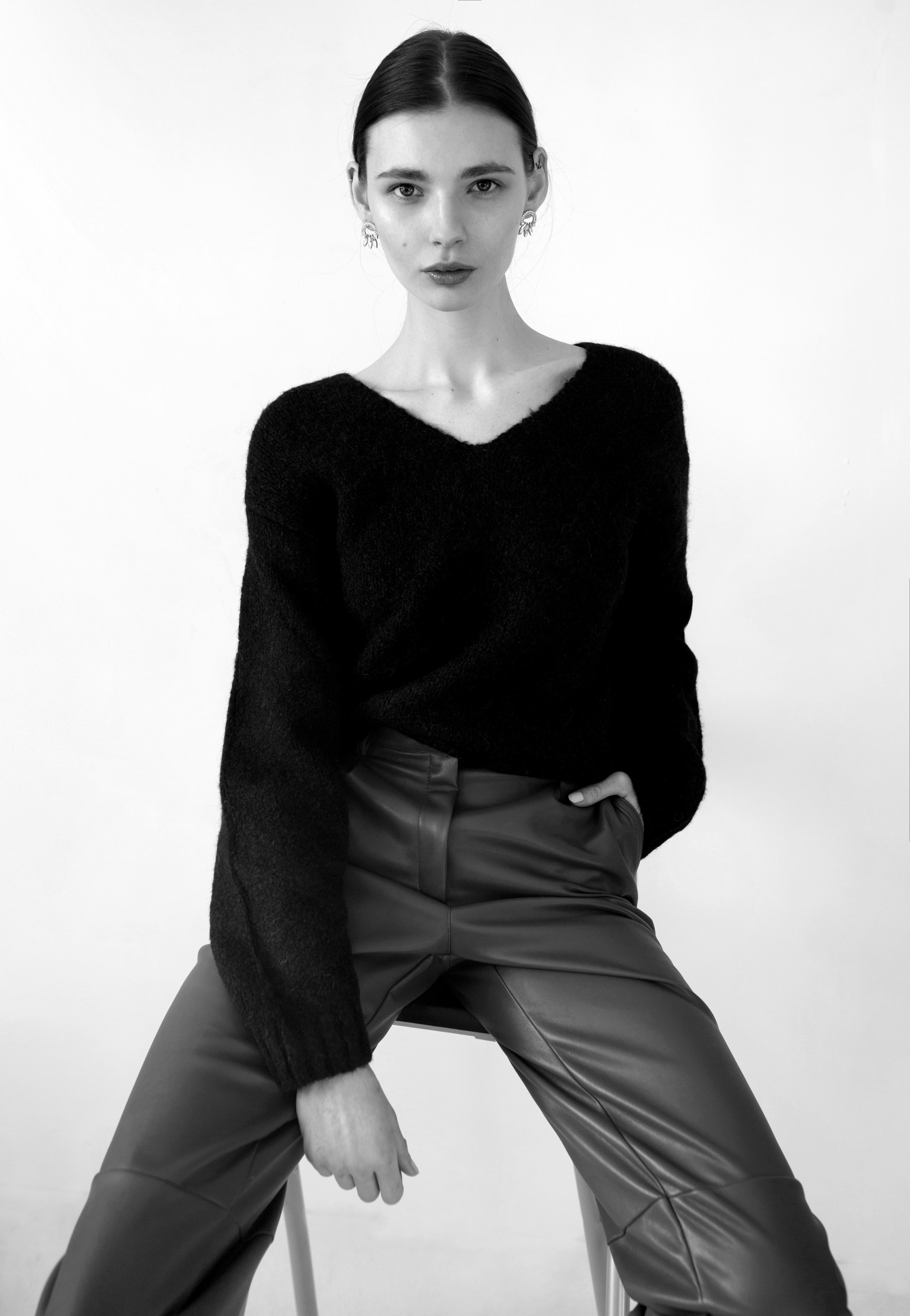 Anna Soltan