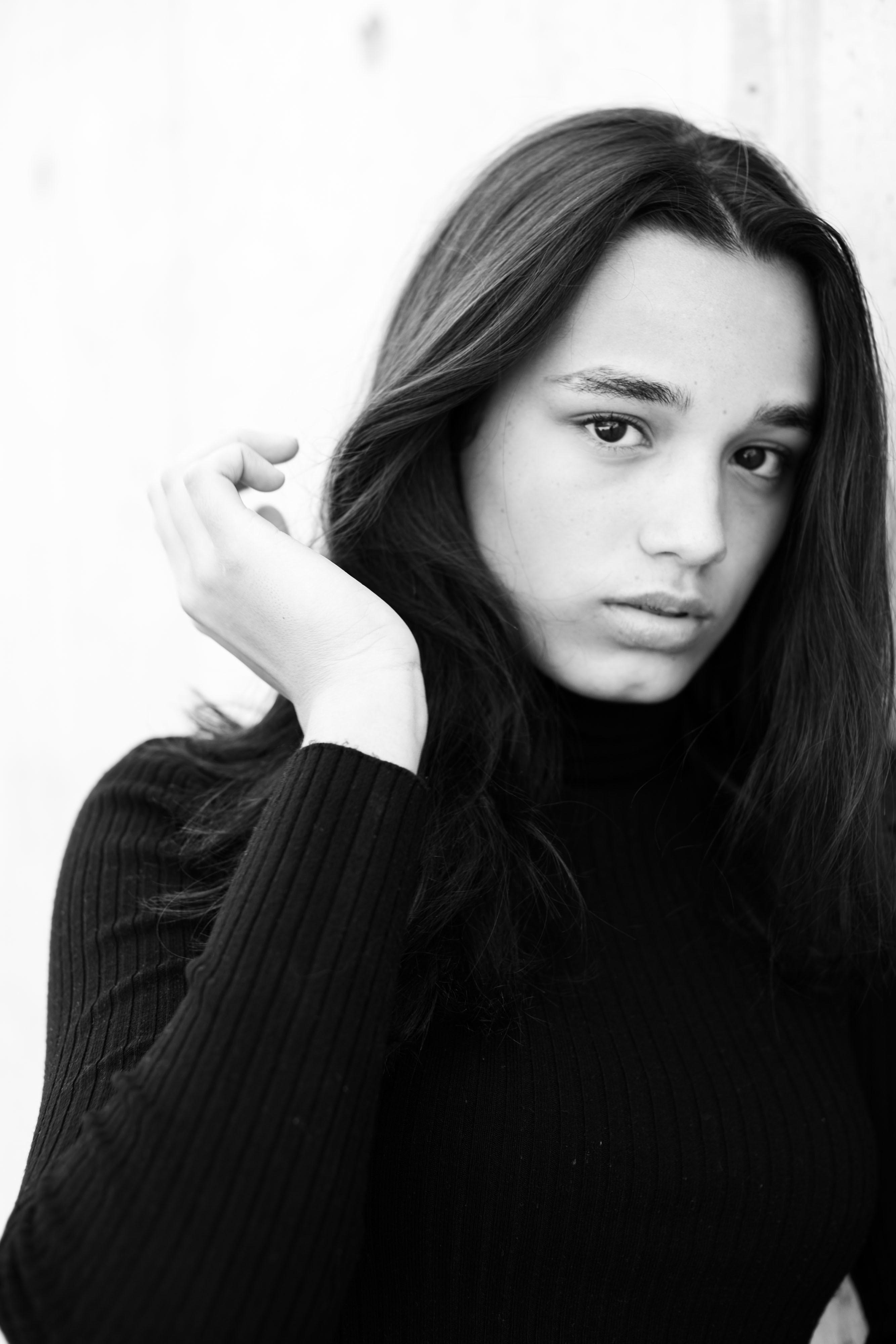 Lisa Bauch