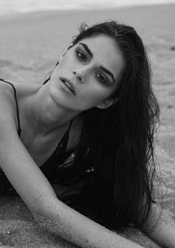 Carolina Garzon