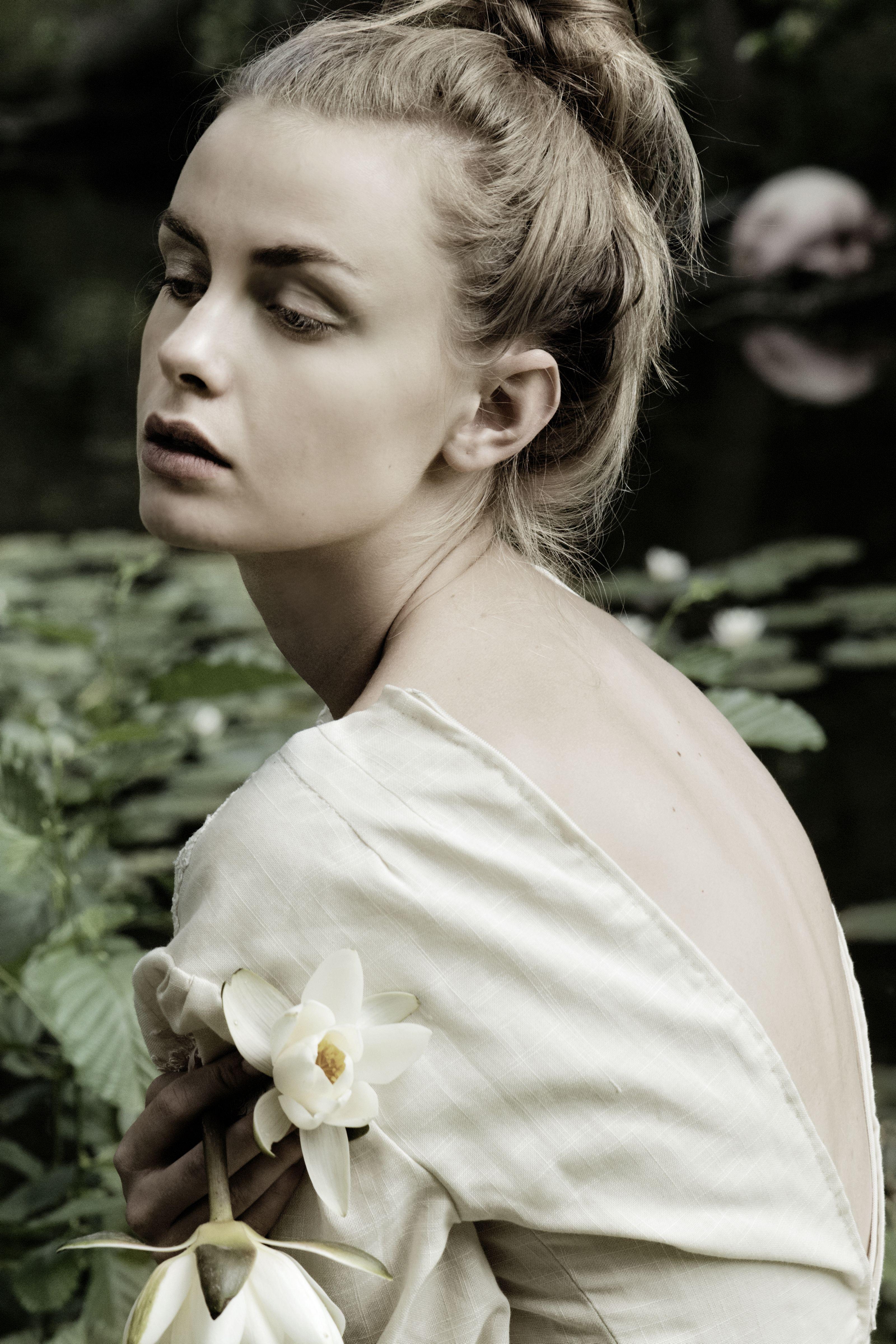 Clara Marie Lund