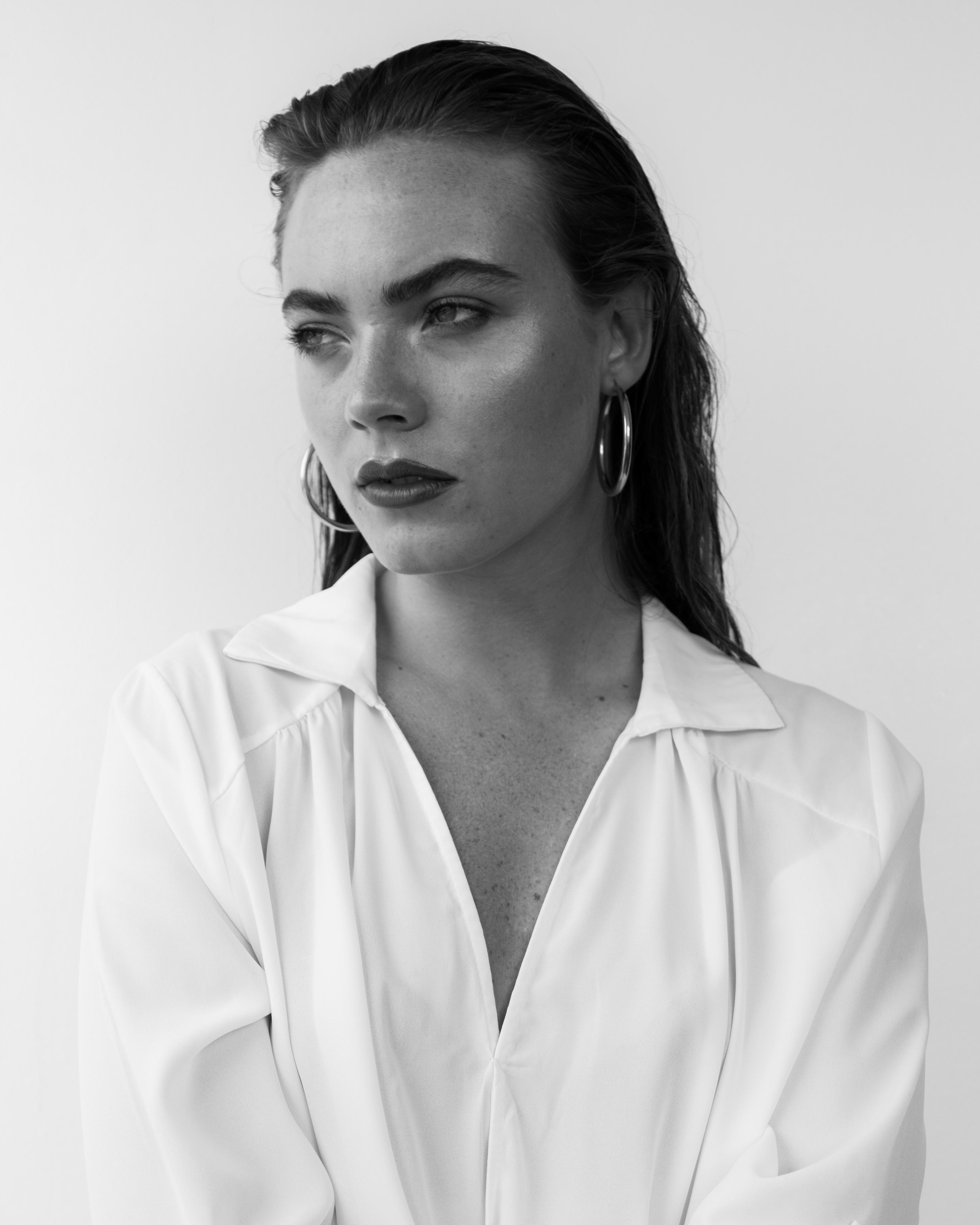 Simona Maass