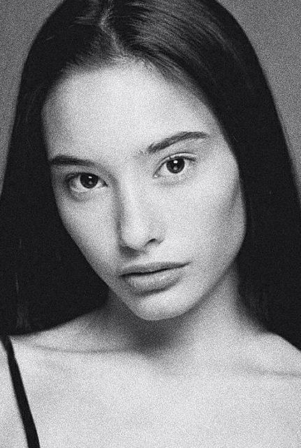 Sofia Toledo