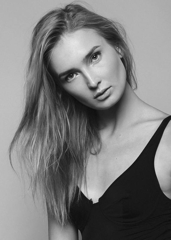 Tatiana Velichutina