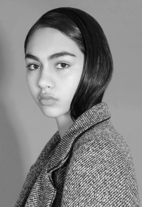 Ignacia Rodriguez