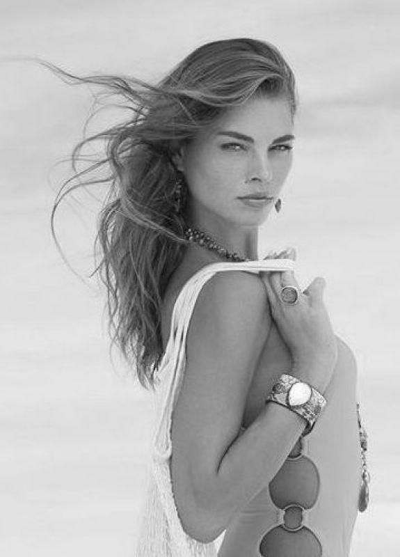 Anastasia Grik