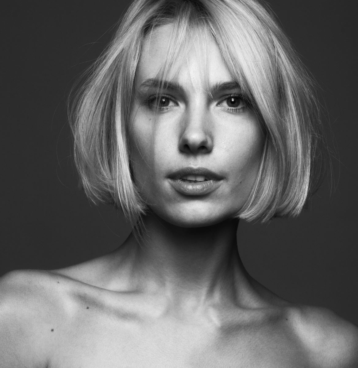 Jenny Severynenko