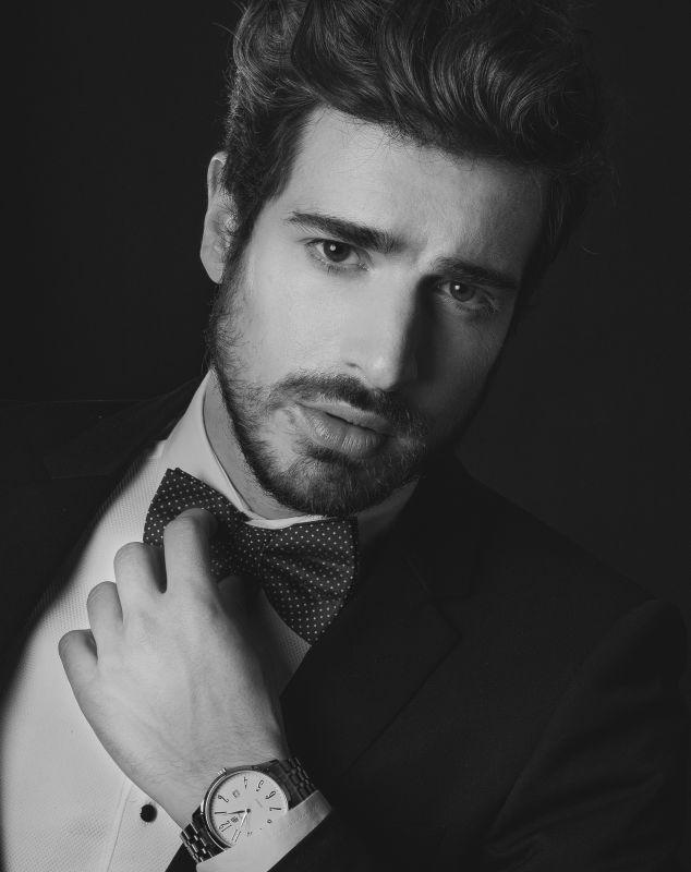 Juan Pablo Solito