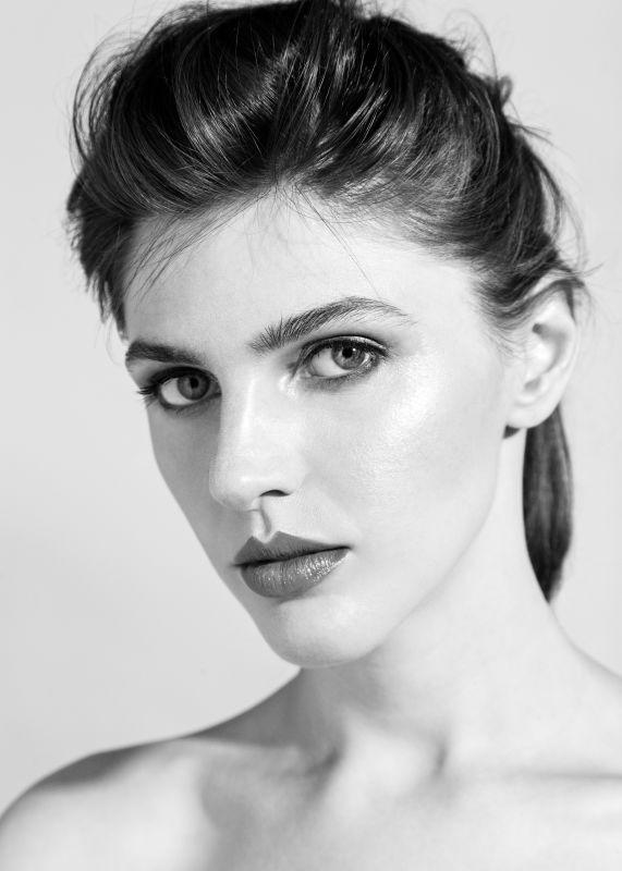 Clarice Dreveck