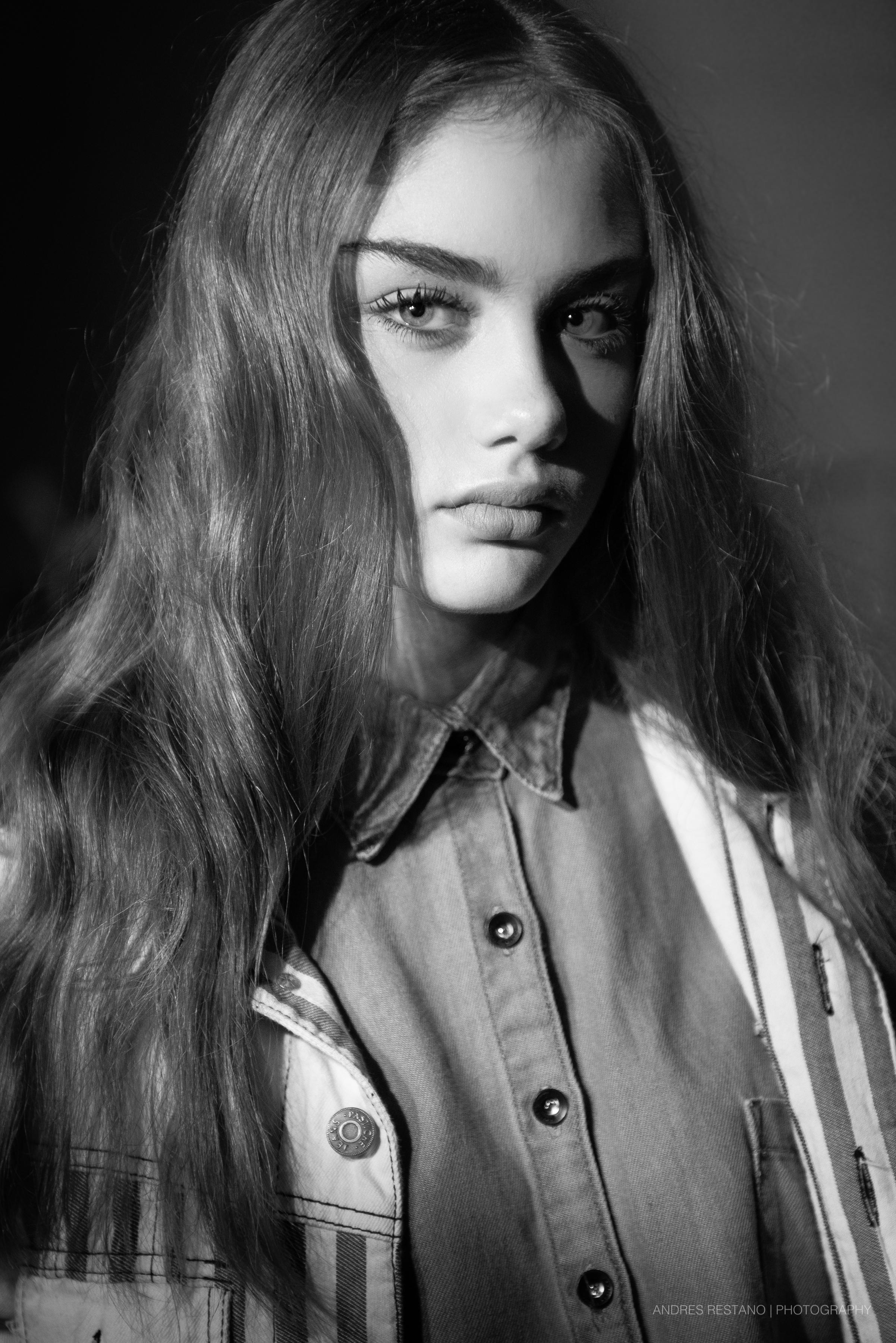Paula Minetti