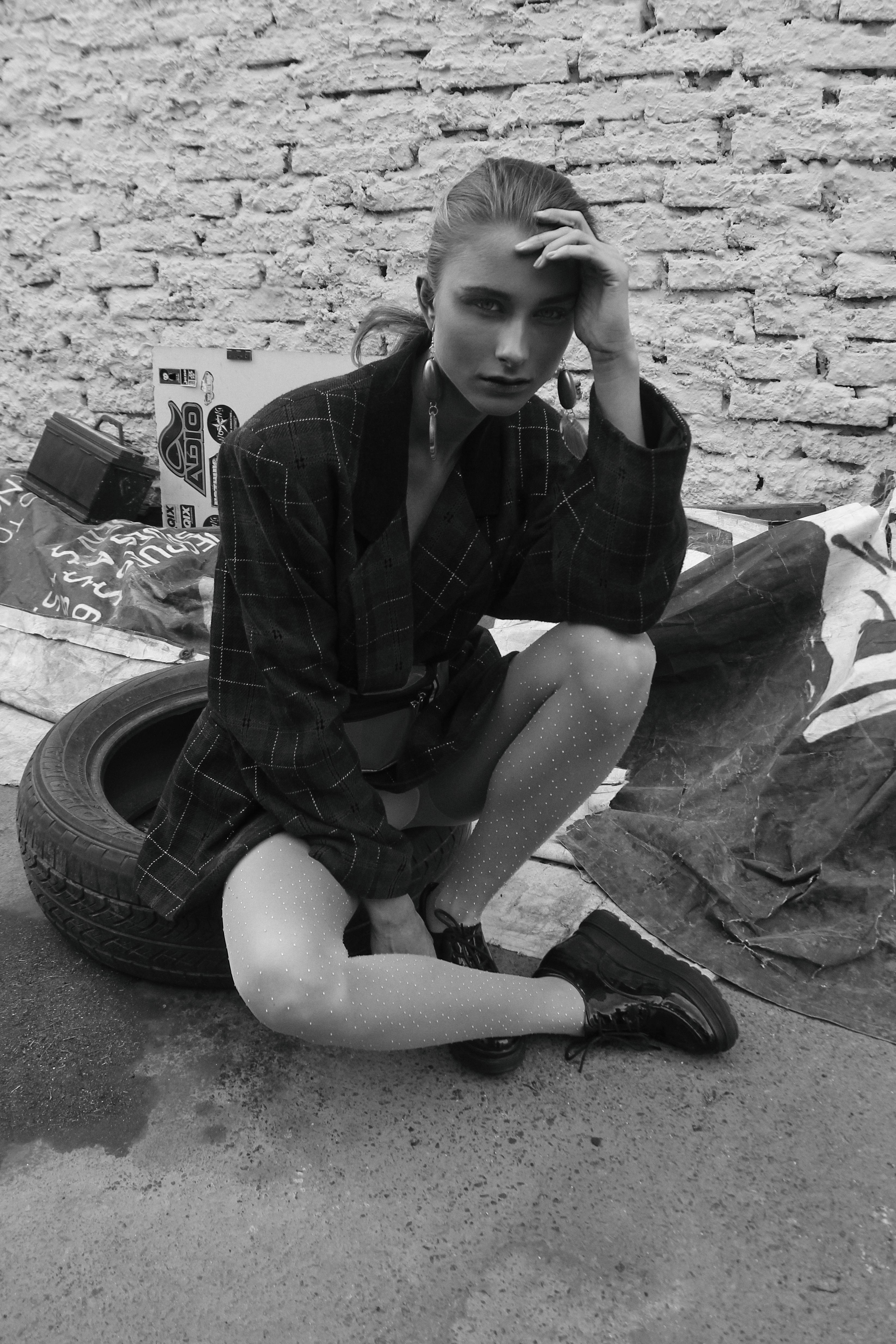Dora Racz