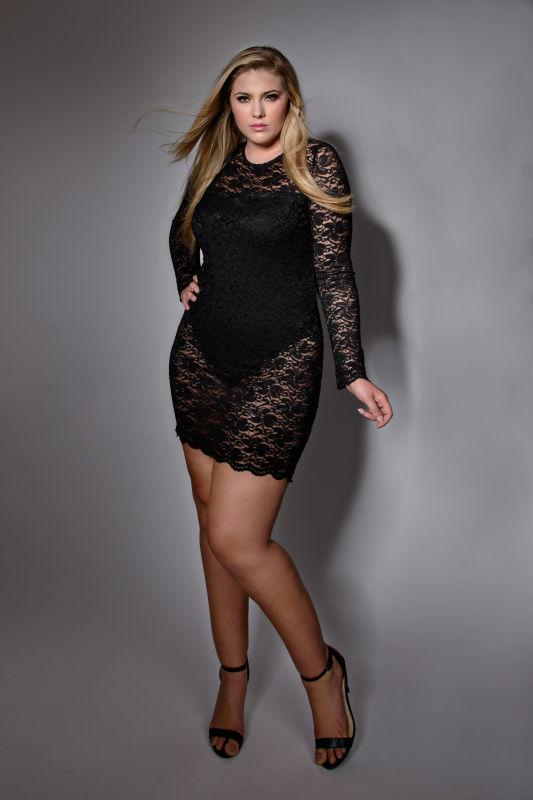 Abby Christy