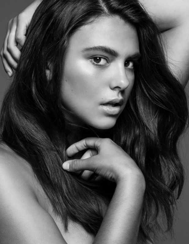 Hannah Whitlock