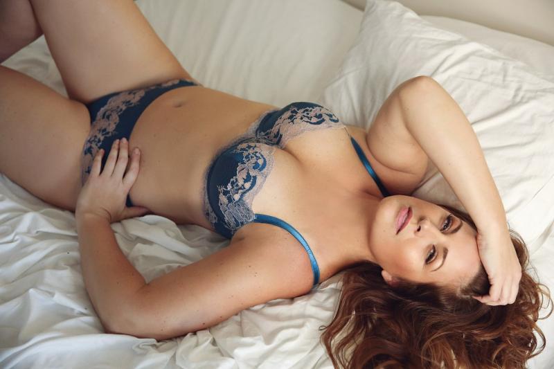 Jessica LaVoie