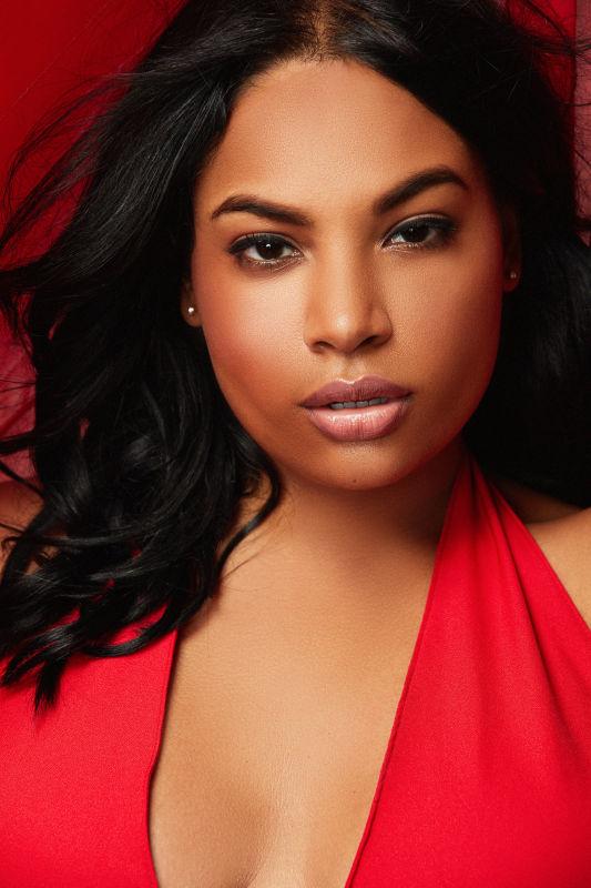 Stephanie Novas