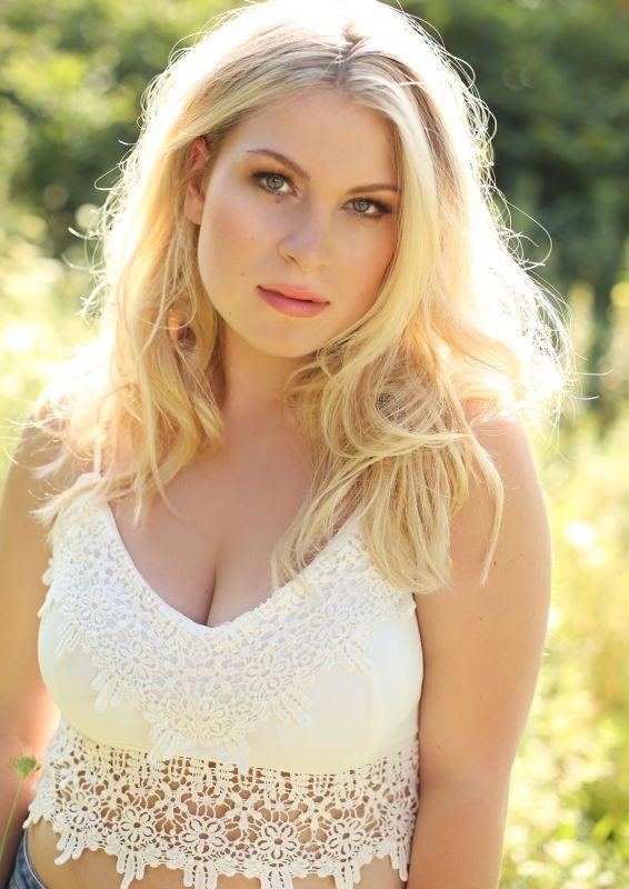Megan Mesveskas