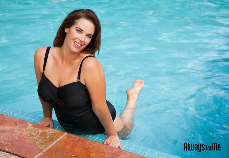 Christina Sichta