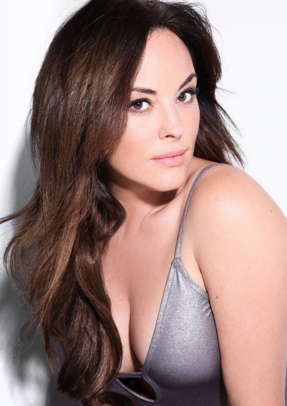 Melissa Masi