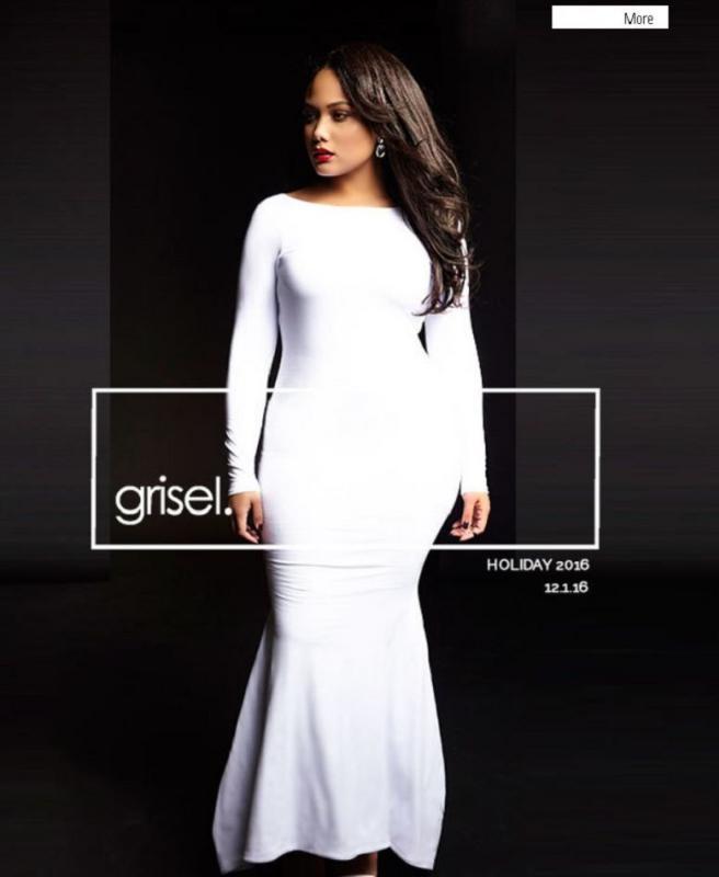 Grisel Paula