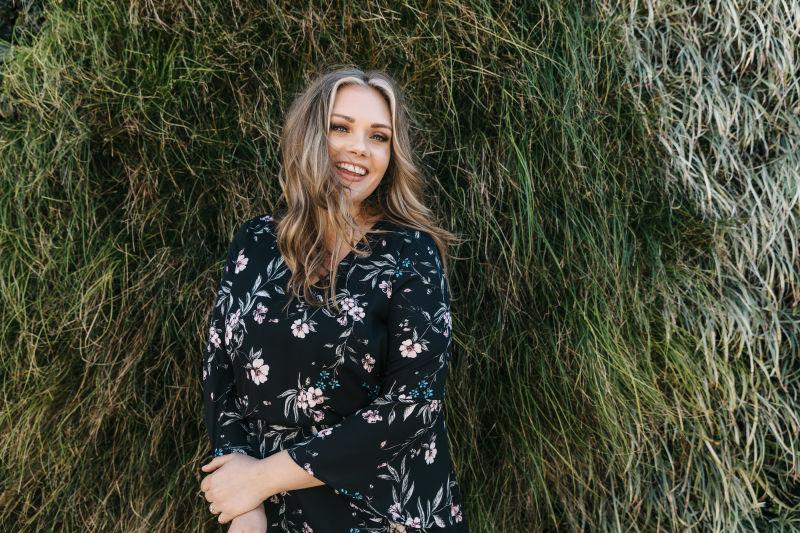 Kelsey Olson