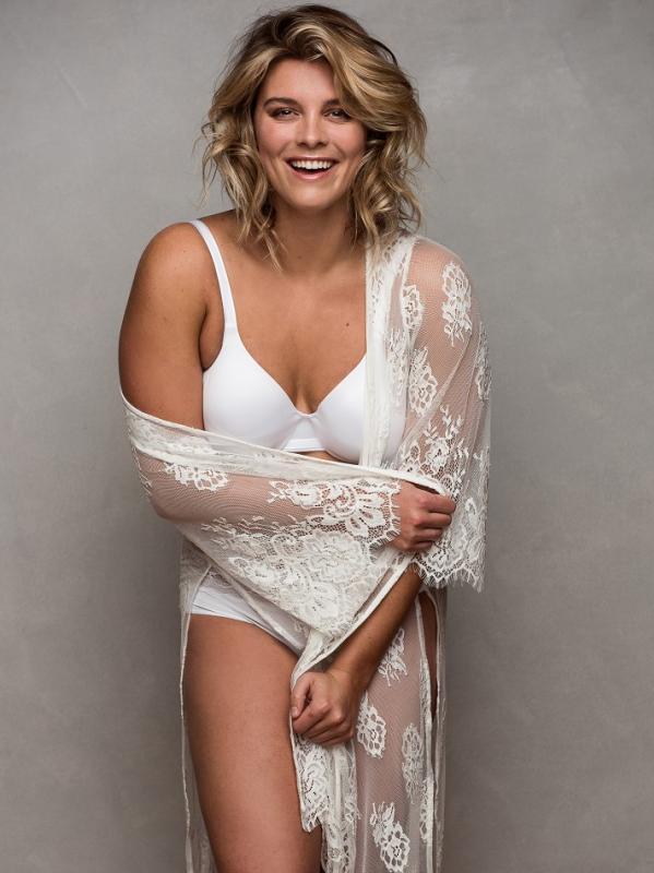 Alexandra Gregorek