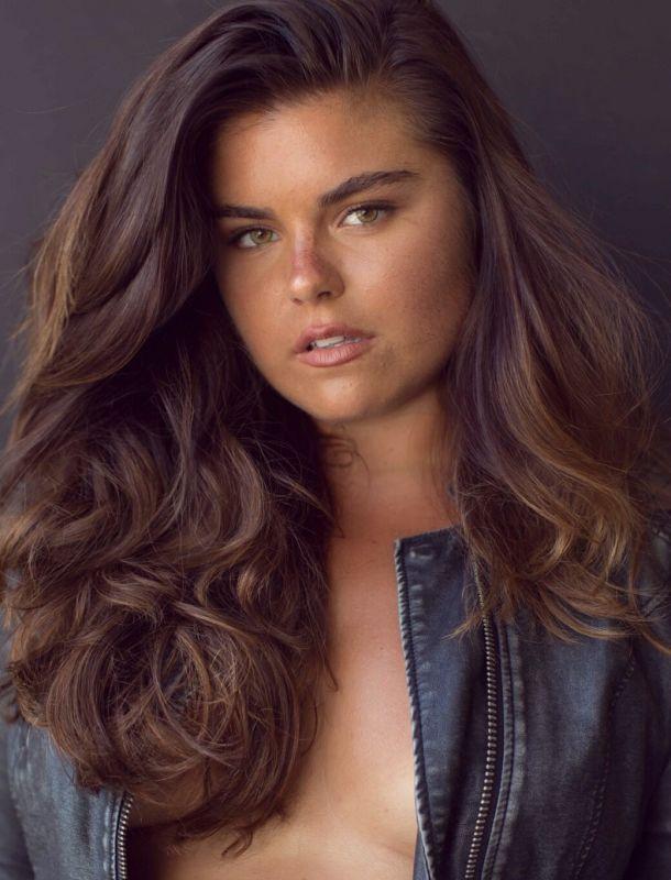 Dana Patterson