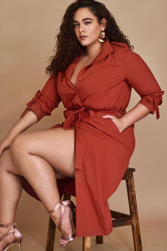 Ruth Santiago