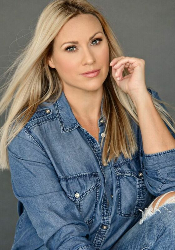 Heather Houston
