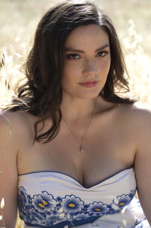 Kristen Smith
