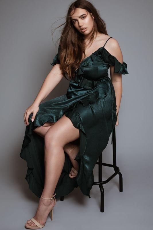 Julia Berit
